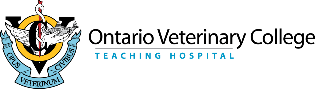 ovc_teaching_hospital