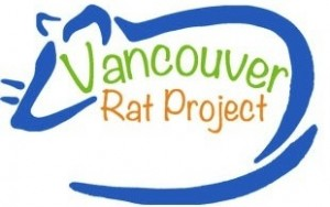 vancouver rat project