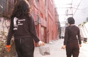 rat.project.street.shot_1