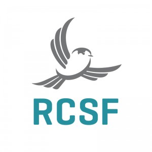 logo-acronym-centered-rcsf