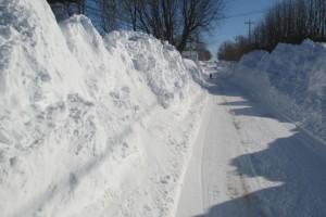 Photo by Derrick Blacquiere - http://www.journalpioneer.com/photo/snow-storm-2015-2812745