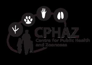 CPHAZ_bw_logo